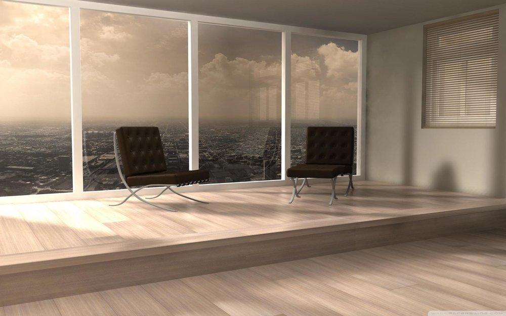 interior-wallpapers-28651-8233430.jpg