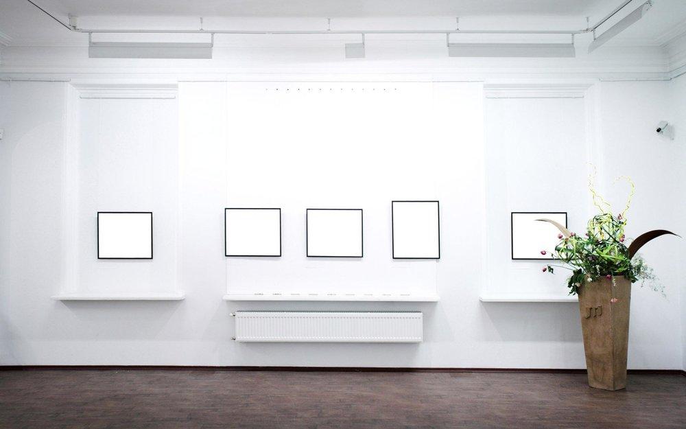 interior-wallpapers-28651-4721612.jpg