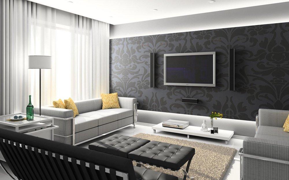 interior-wallpapers-28651-2028701.jpg