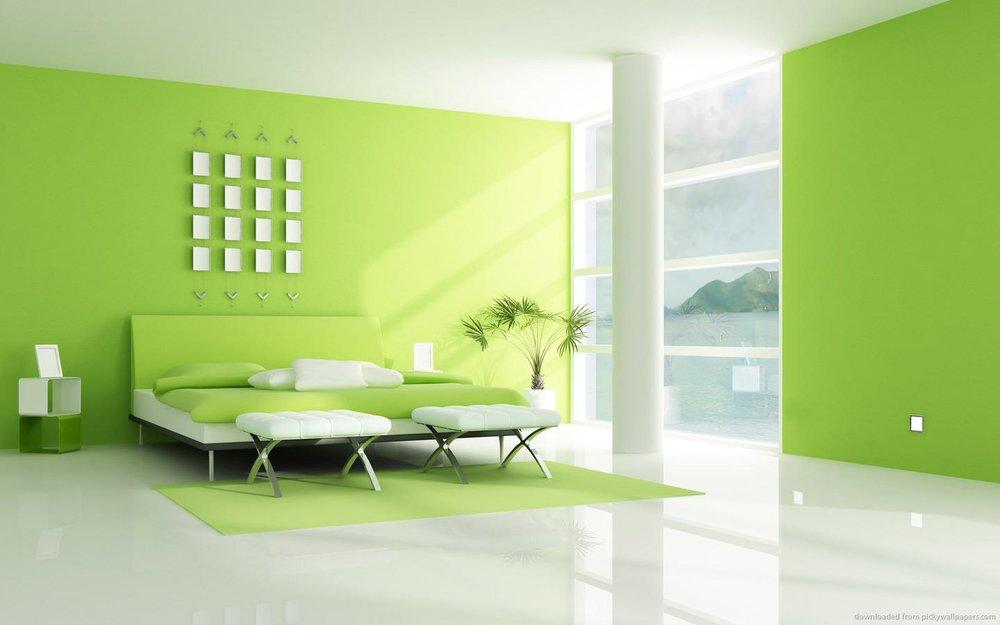 interior-wallpapers-28651-9387912.jpg