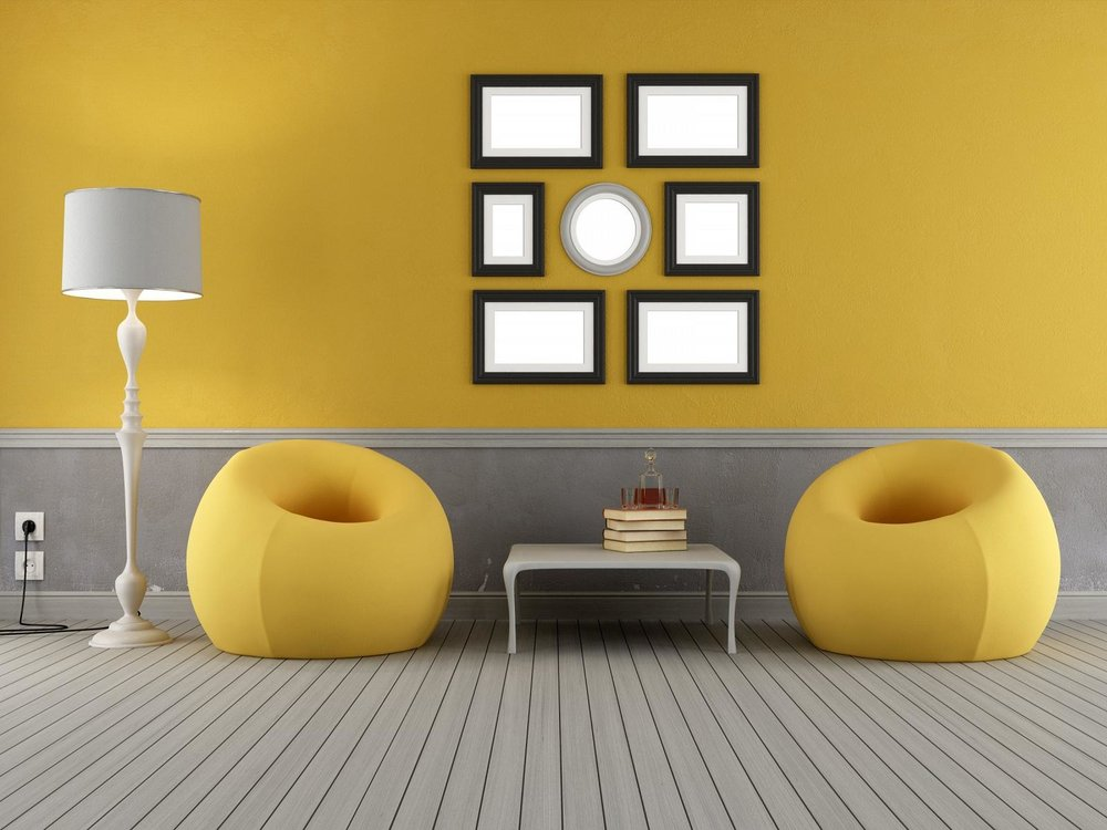 interior-wallpapers-28651-8756960.jpg