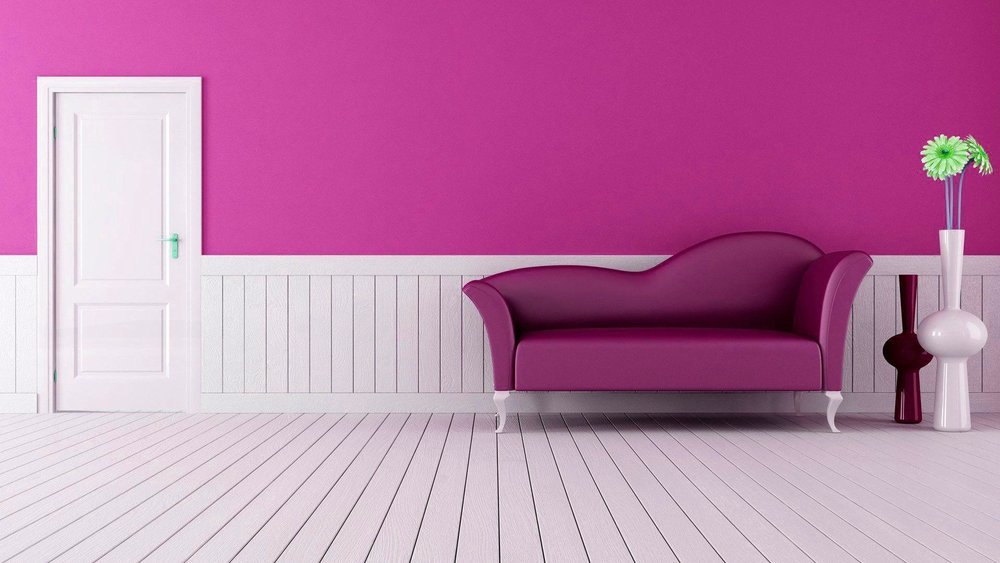 interior-wallpapers-28651-9131561.jpg