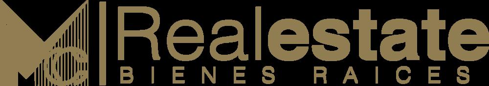Logo Horizontal gold.png