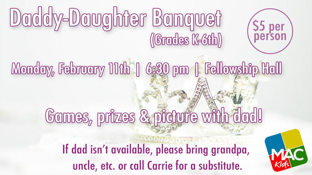 Daddy-Daughter Ban- TV SLIDE.jpg