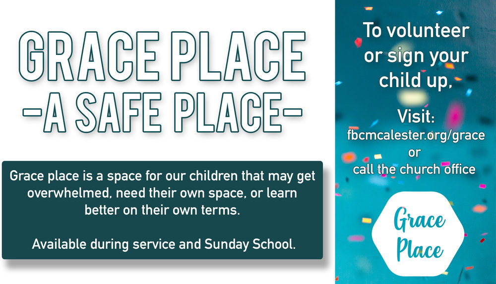 Grace Place- TV SLIDE.jpg