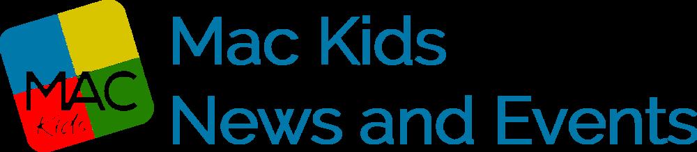 Kids newsletter header.png