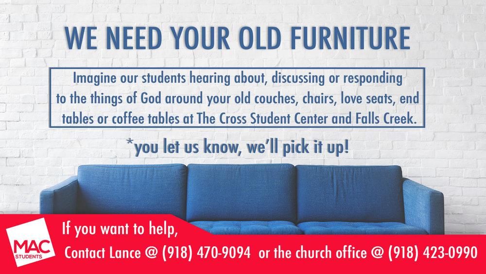 Furniture Donations- TV SLIDE.jpg