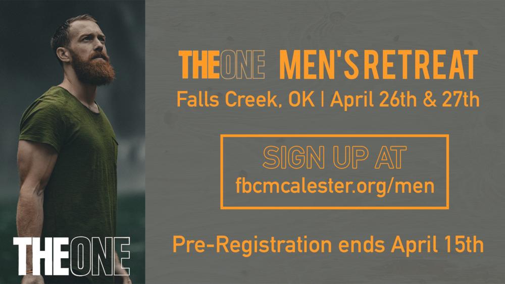 men retreat 2019.png