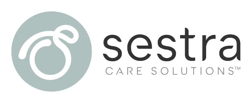 SESTRA CARE SOLUTIONS