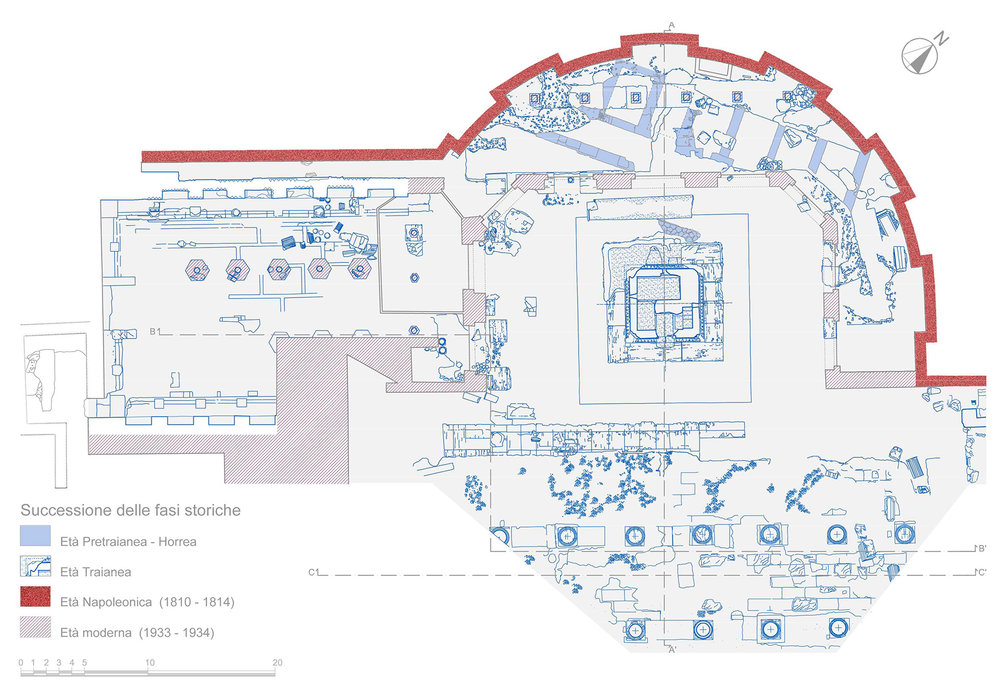 Micada-Group_Riqualificazione-area-Colonna-Traiana_07.jpg