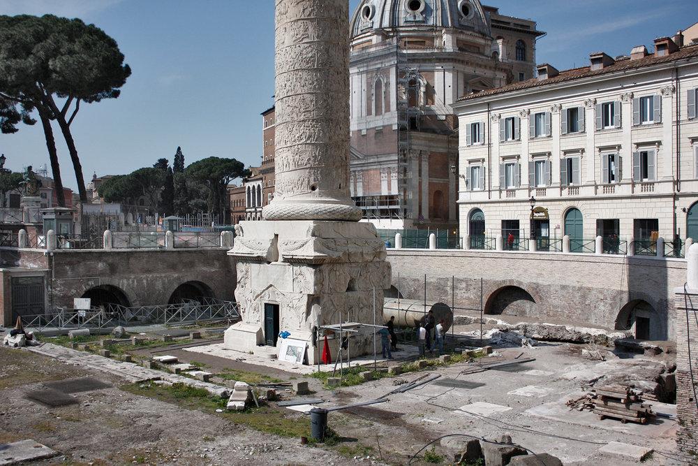 Micada-Group_Riqualificazione-area-Colonna-Traiana_05.jpg