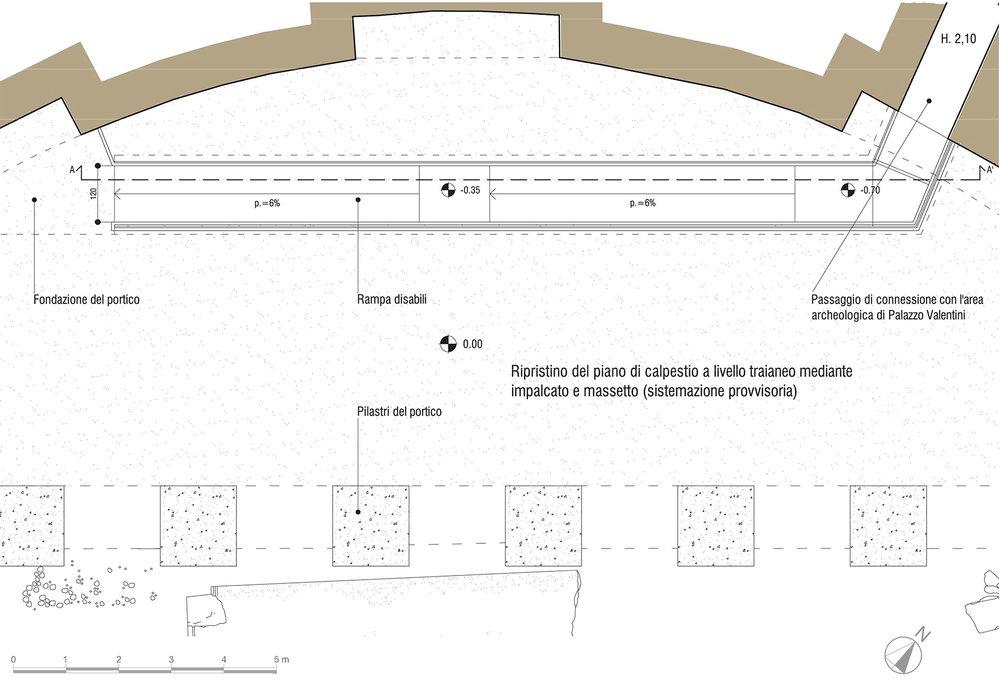 Micada-Group_Riqualificazione-area-Colonna-Traiana_22.jpg