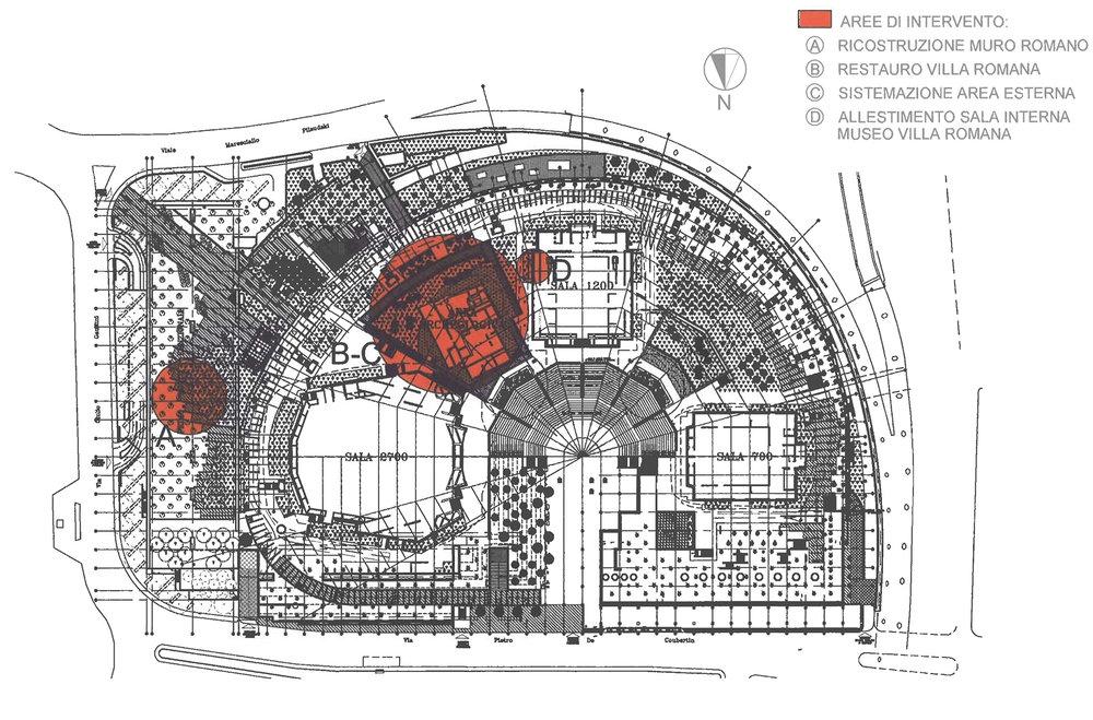 Micada-Group_Villa-Romana_Auditorium-Progettazione_01.jpg