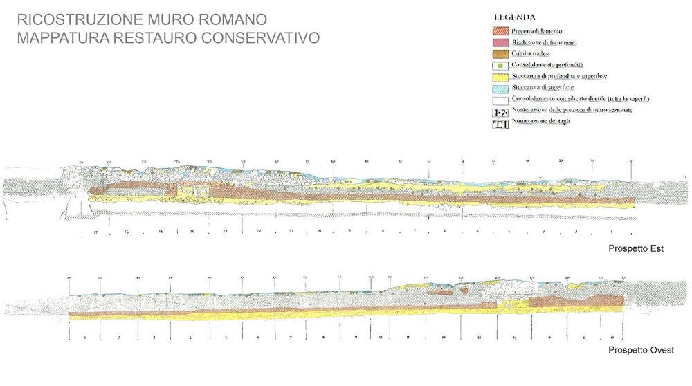 Micada-Group_Villa-Romana_Auditorium-Progettazione_04.jpg