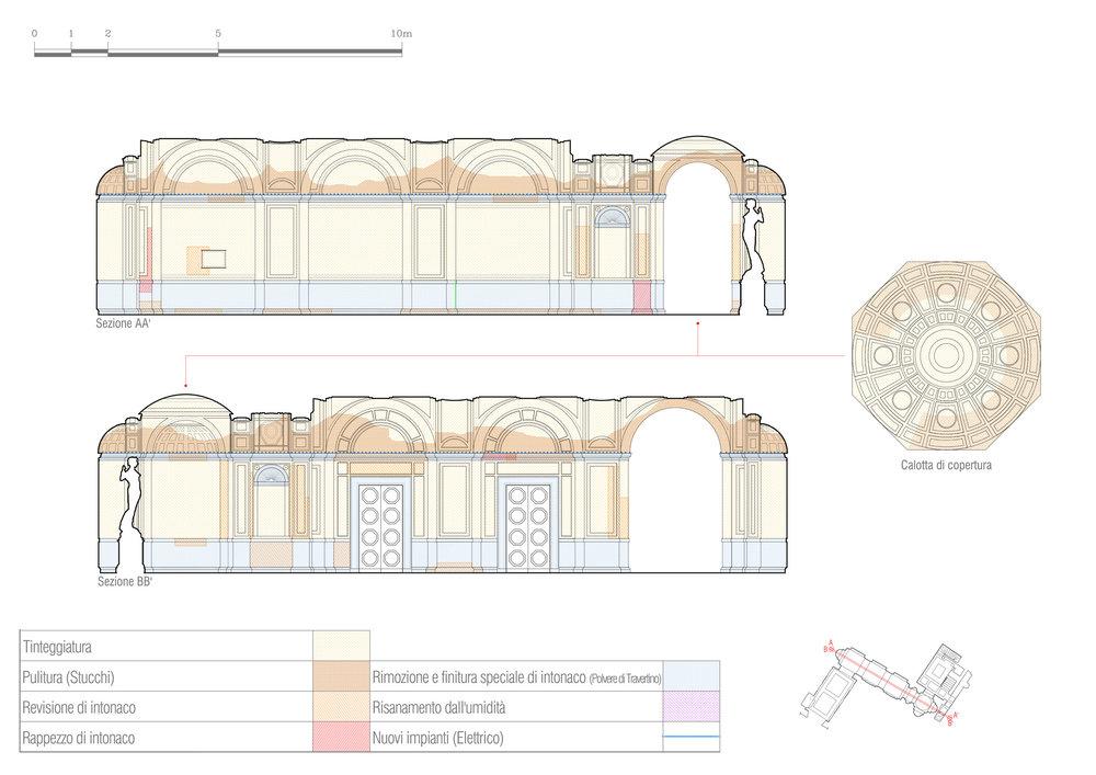 Micada-Group_2012-Generali_Via-Della-Mercede-Progettazione_Intervento-01.jpg