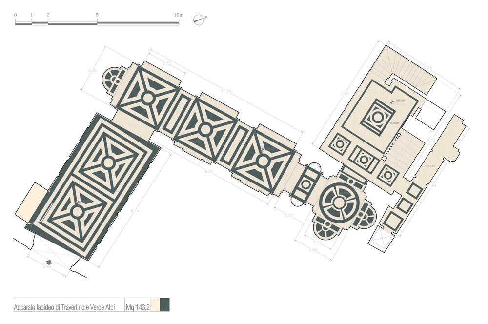Micada-Group_2012-Generali_Via-Della-Mercede-Progettazione_Materico-01.jpg