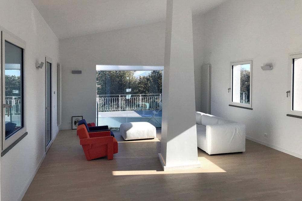 Micada-Group_2017-Appartamento-Nepi_Ristrutturazione_00.jpg