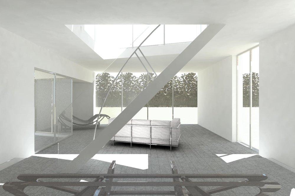 Micada-Group_2017-Appartamento-Nepi_Ristrutturazione_05.jpg