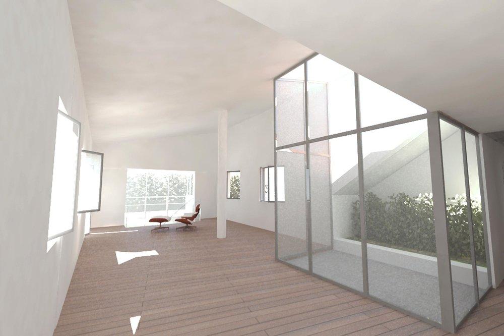 Micada-Group_2017-Appartamento-Nepi_Ristrutturazione_04.jpg