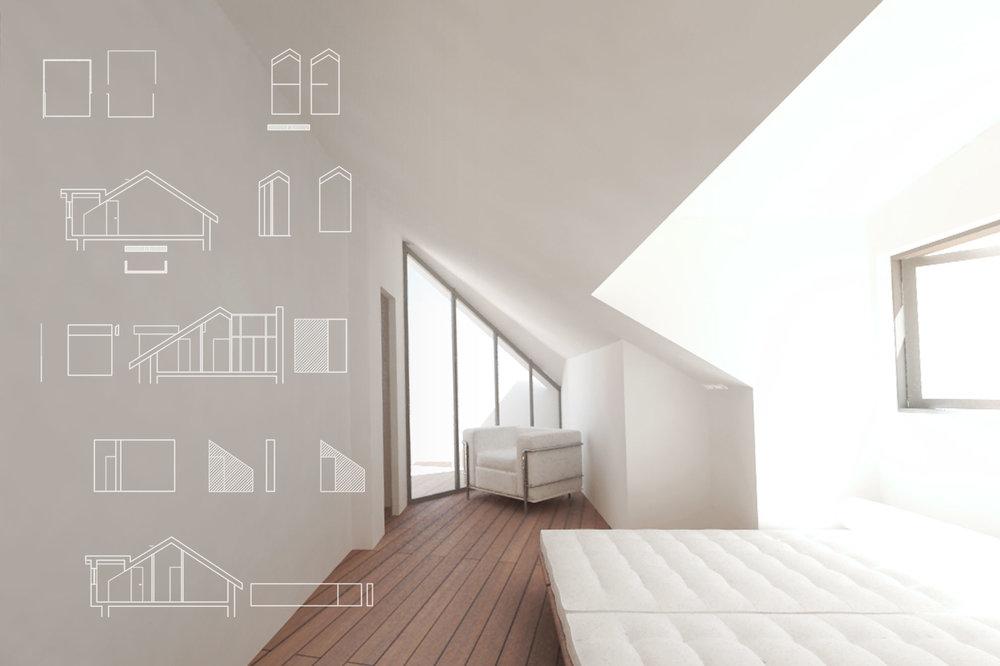 Micada-Group_2017-Appartamento-Nepi_Ristrutturazione_07b.jpg