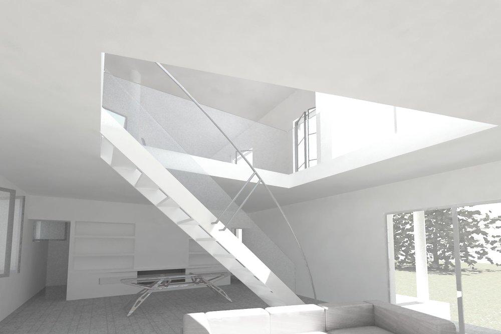 Micada-Group_2017-Appartamento-Nepi_Ristrutturazione_08.jpg