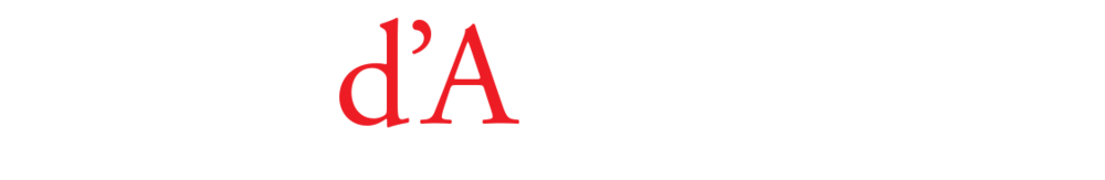 logo_Micada-group_bianco-rosso.png
