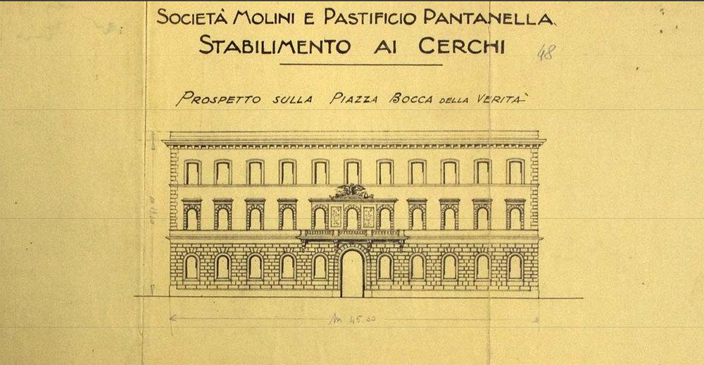 Micada-Group_Il-Museo-della-citta_04_stabilimento-ai-cerchi.jpg