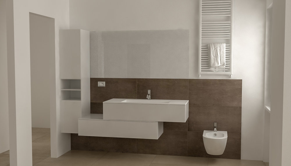 Micada-Group_2018-Appartamento-Tuscolano_Progettazione_2.jpg
