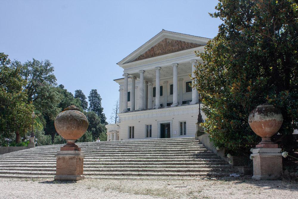 Micada-Group_2010-Galleria-Villa-Torlonia_Progettazione_09.jpg