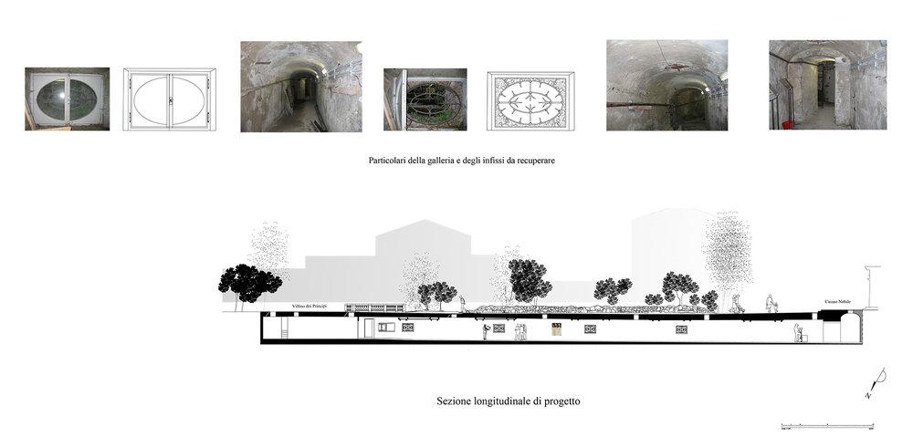 Micada-Group_2010-Galleria-Villa-Torlonia_Progettazione_01.jpg