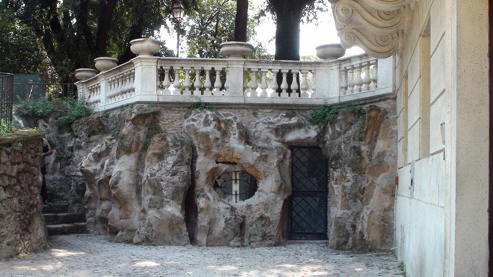 Micada-Group_2010-Galleria-Villa-Torlonia_Progettazione_04.jpg