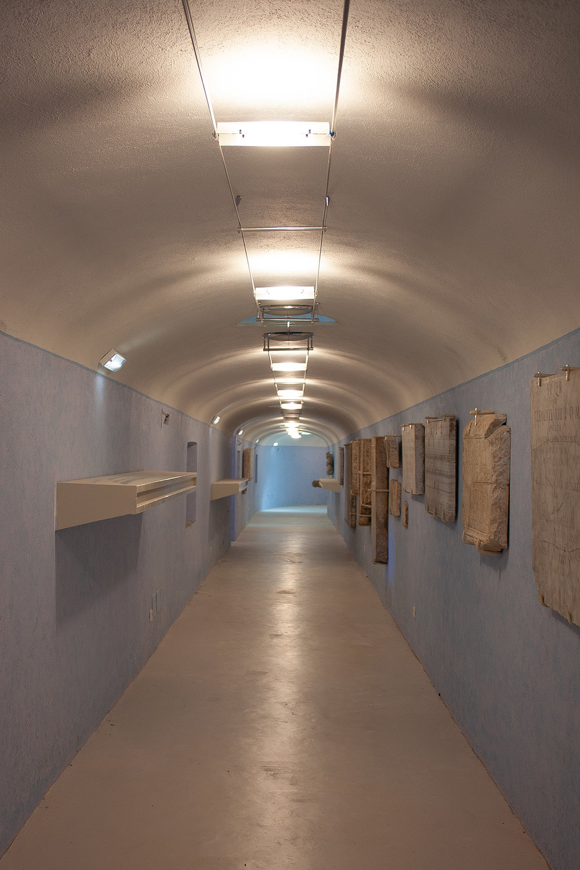 Micada-Group_2010-Galleria-Villa-Torlonia_Progettazione_05.jpg