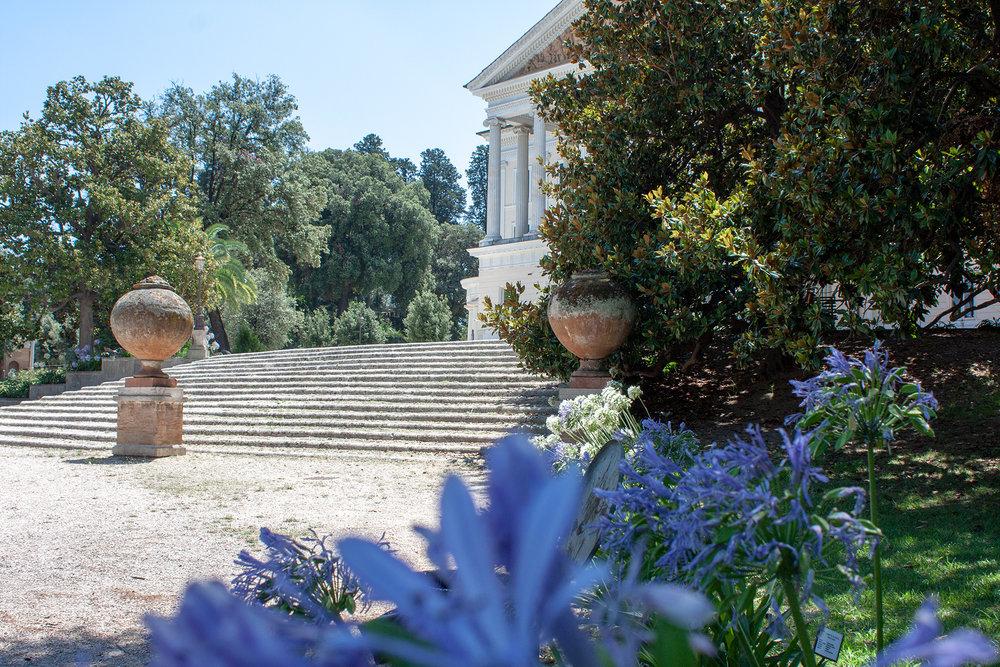 Micada-Group_2010-Galleria-Villa-Torlonia_Progettazione_08.jpg