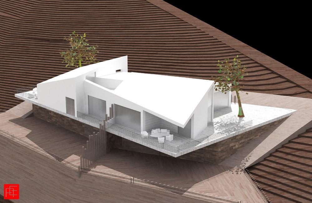 Micada-Group_2016-Due-ville-a-Potenza_Progettazione_03.jpg