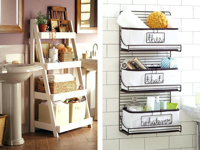 bathroom-wall-baskets-stylish-bathroom-bins-storage-bins-bathroom-storage-baskets-bathroom-shelves-with-baskets-remodel.jpg