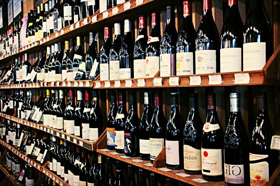 Coligny Wine.JPG