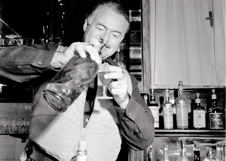 Hemingway_drink.jpg
