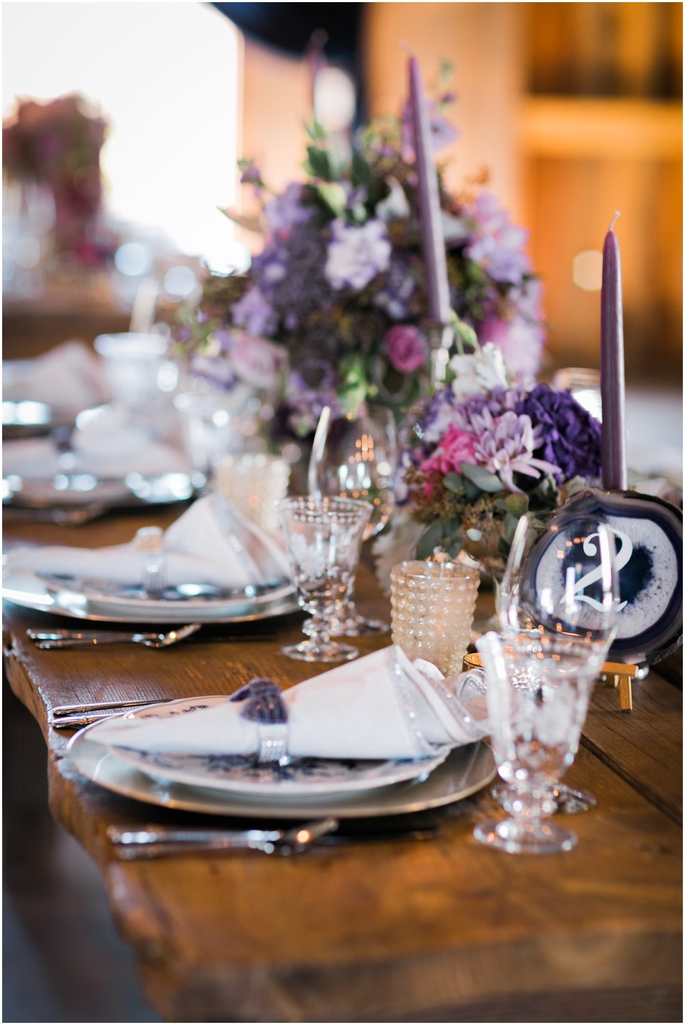 Paso Robles Wedding Planner. Oyster Ridge Barn_0005.jpg