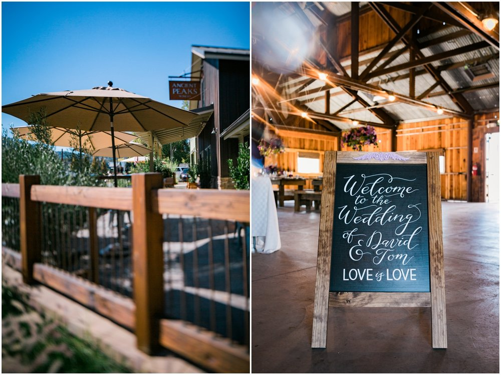 Paso Robles Wedding Planner. Oyster Ridge Barn_0010.jpg
