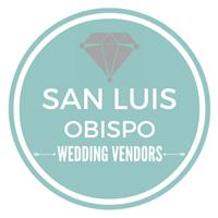 SLO_Wedding_Vendors_-_LOGO_SMALL.png