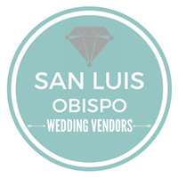 SLO_Wedding_Vendors_-_LOGO_SMALL.png