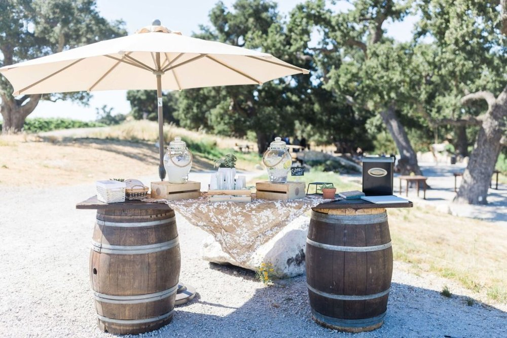 9-Central-Coast-House-of-Design-–-Yvonne-Baughman-–-Paso-Robles-LGBTQ-wedding-Central-Coast-LGBTQ-wedding-planner-Oyster-Ridge-Barn-Wedding-wedding-ceremony-decor-1080x720.jpg