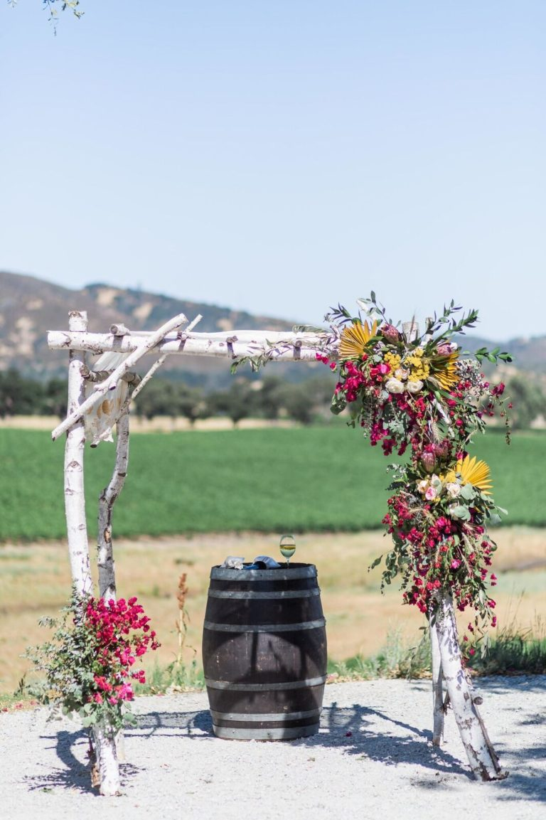 11-Central-Coast-House-of-Design-–-Yvonne-Baughman-–-Paso-Robles-LGBTQ-wedding-Central-Coast-LGBTQ-wedding-planner-Oyster-Ridge-Barn-Wedding-natural-wood-chuppah-768x1153.jpg