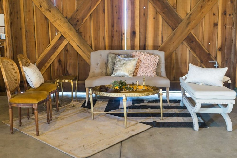 34-Central-Coast-House-of-Design-–-Yvonne-Baughman-–-Paso-Robles-LGBTQ-wedding-Central-Coast-LGBTQ-wedding-planner-Oyster-Ridge-Barn-Wedding-boho-lounge-furniture-1080x720.jpg