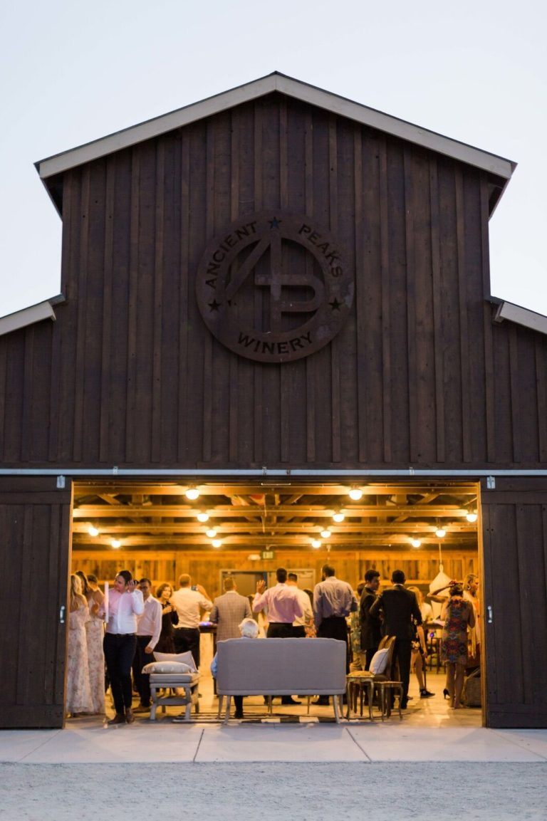 35-Central-Coast-House-of-Design-–-Yvonne-Baughman-–-Paso-Robles-LGBTQ-wedding-Central-Coast-LGBTQ-wedding-planner-Oyster-Ridge-Barn-Wedding-barn-wedding-reception-768x1153.jpg