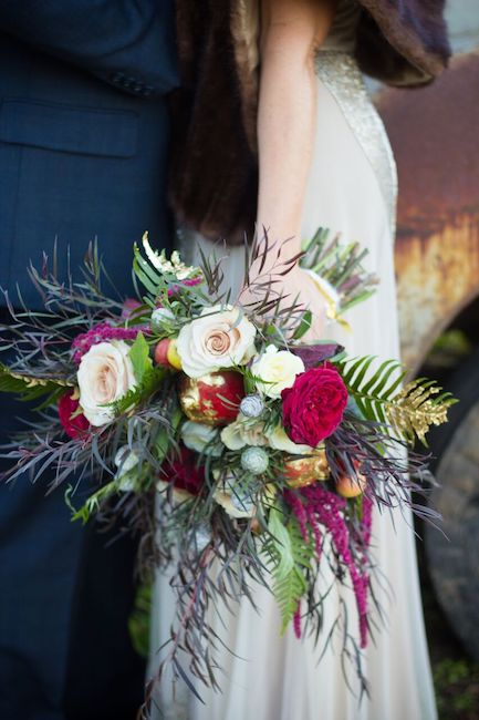 Central-Coast-House-of-Design-–-Paso-Robles-wedding-design-–-Yvonne-Baughman-California-wedding-designs-The-Vintage-Ranch-bridal-bouquet-.jpg