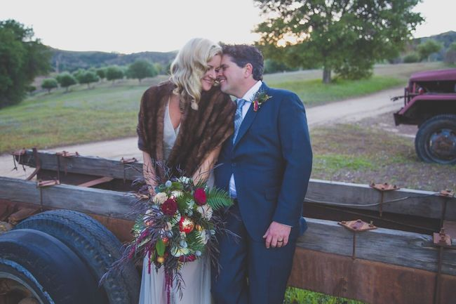 Central-Coast-House-of-Design-–-Paso-Robles-wedding-design-–-Yvonne-Baughman-California-wedding-designs-The-Vintage-Ranch-bride-and-groom.jpg