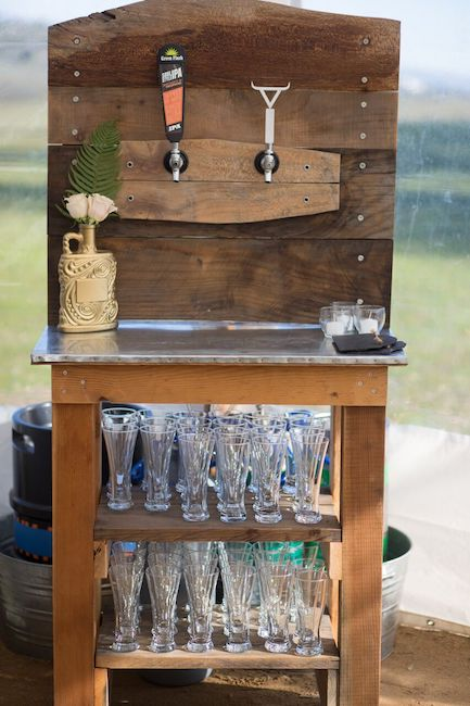 Central-Coast-House-of-Design-–-Paso-Robles-wedding-design-–-Yvonne-Baughman-California-wedding-designs-The-Vintage-Ranch-craft-beer-for-weddings.jpg