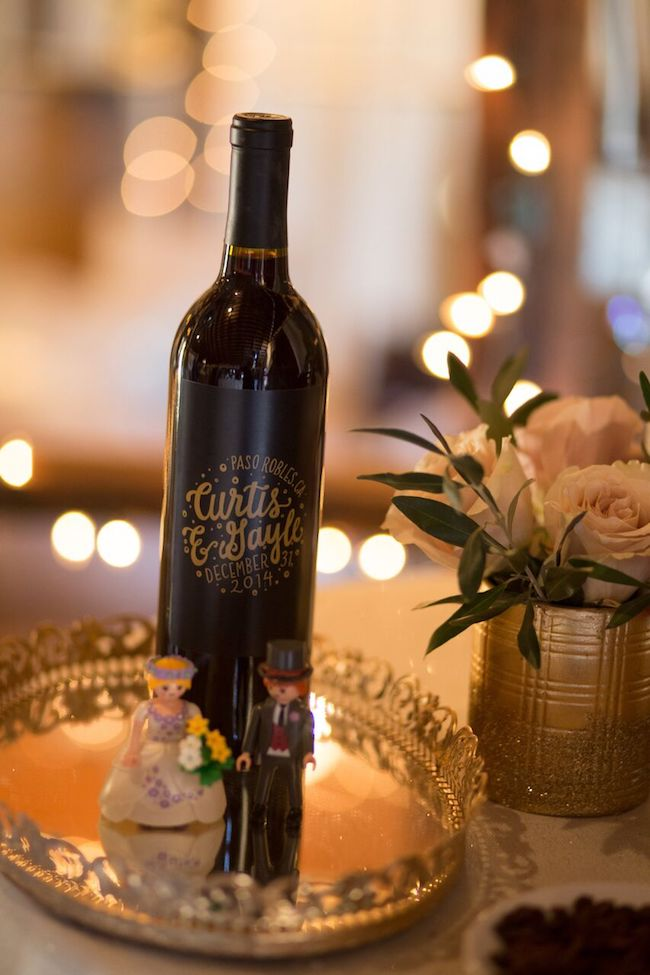 Central-Coast-House-of-Design-–-Paso-Robles-wedding-design-–-Yvonne-Baughman-California-wedding-designs-The-Vintage-Ranch-custom-wine-bottles.jpg