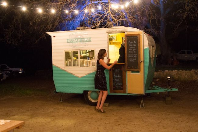 Central-Coast-House-of-Design-–-Paso-Robles-wedding-design-–-Yvonne-Baughman-California-wedding-designs-The-Vintage-Ranch-donut-truck-for-wedding.jpg